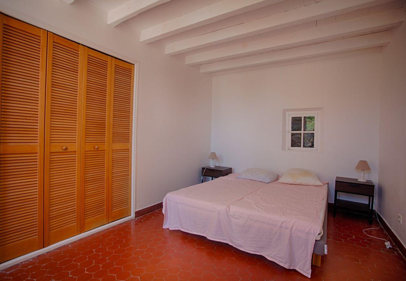 Maison à La Ciotat - Maison ville Galé. piscine, clim,proche des plages